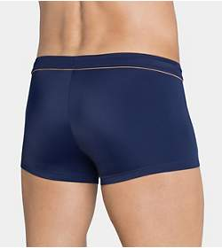 SLOGGI SWIM ADMIRAL ADVENTURES Shorty