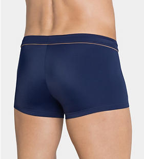 SLOGGI SWIM ADMIRAL ADVENTURES Swimming shorts