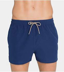 SLOGGI SWIM ADMIRAL ADVENTURES Men's Boxer shorts