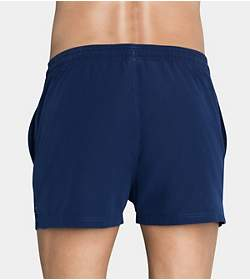 SLOGGI SWIM ADMIRAL ADVENTURES Swimming shorts short length