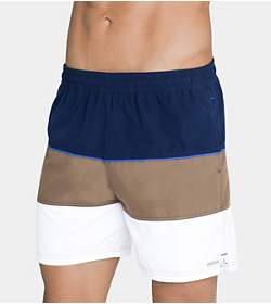 SLOGGI SWIM ADMIRAL ADVENTURES Swimming shorts in mid length