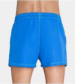 SLOGGI SWIM LIME SPLASH Men's Boxer shorts
