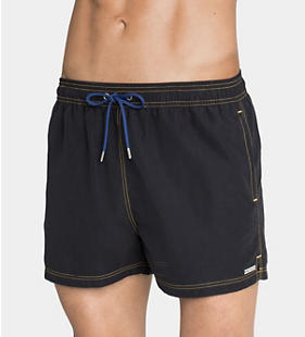 SLOGGI SWIM BLACK SHADOWS Boxers d'homme