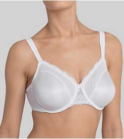 LADYFORM SOFT Minimizer