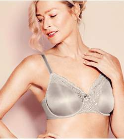 LADYFORM SOFT Minimizer bra