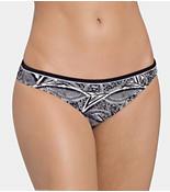 SLOGGI SWIM NIGHTBLUE PEARLS Bikini mini
