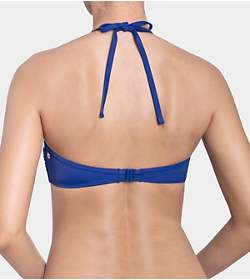 SLOGGI SWIM AQUA ESSENTIALS Bikinitop