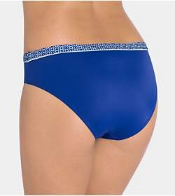 SLOGGI SWIM AQUA ESSENTIALS Bikini tai