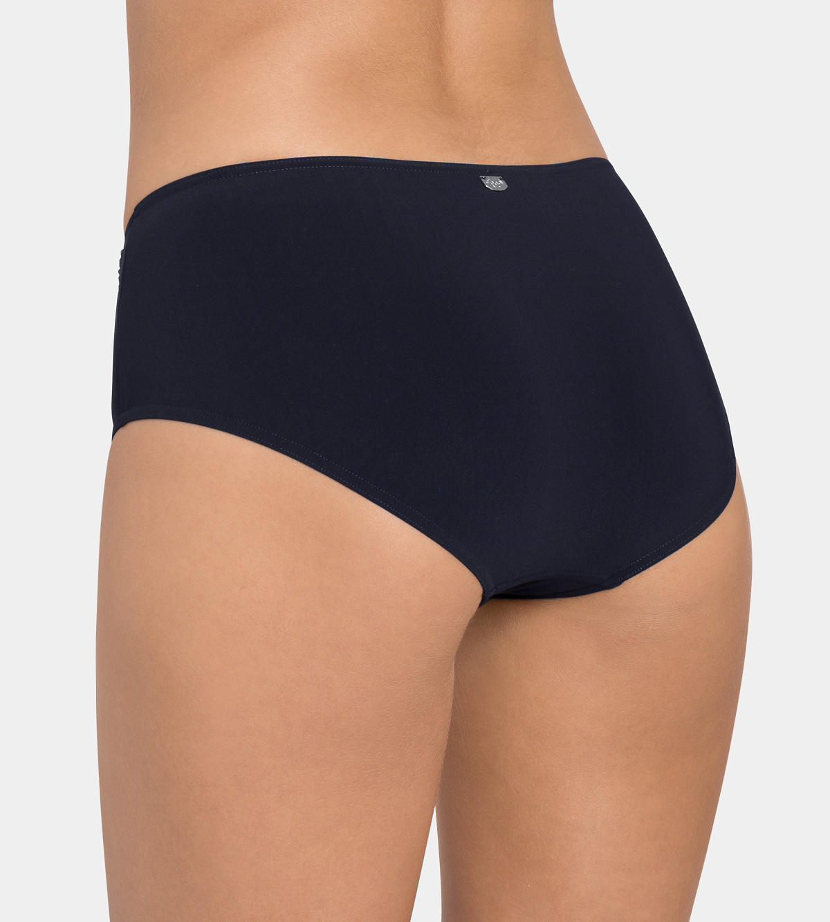 SLOGGI SWIM NIGHTBLUE ESSENTIALS