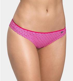 SLOGGI SWIM RASPBERRY SWEETS Bikini Mini