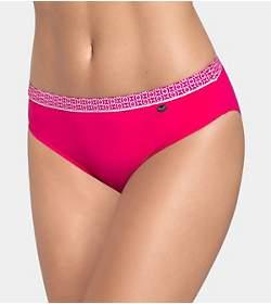 SLOGGI SWIM RASPBERRY SWEETS Bikini tai slip