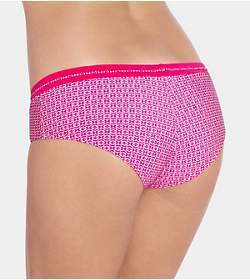 SLOGGI SWIM RASPBERRY SWEETS Shorty Bikini