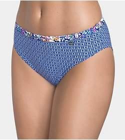 SLOGGI SWIM AQUA ROMANCE Bikini – majtki typu tai