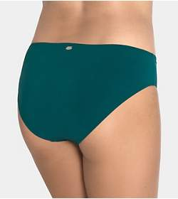 SLOGGI SWIM JADE ESSENTIALS Bikini tai bottom