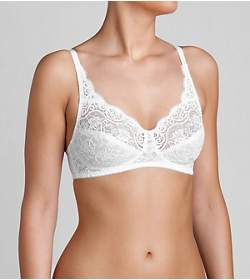 AMOURETTE 300 Non-wired bra