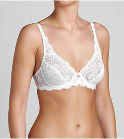 AMOURETTE 300 Wired bra