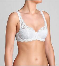 AMOURETTE 300 Wired padded bra