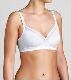 CORSINA PRETTY Non-wired bra