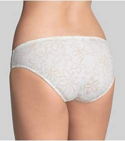 FLOWER MINIMIZER Tai brief