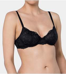 DREAM SPOTLIGHT Reggiseno con ferretto