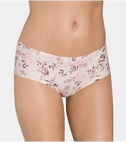 MY FLOWER MINIMIZER Shorty