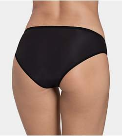 SLOGGI WOW COMFORT Tai brief