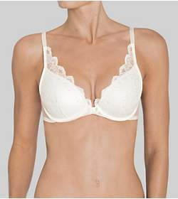 ETERNAL SPOTLIGHT Push-up bra