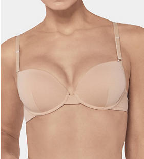 SLOGGI 24/7 COTTON Wired padded bra
