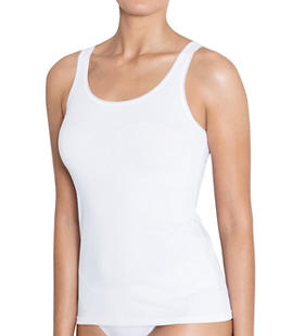 SLOGGI 24/7 COTTON Vest Tank top