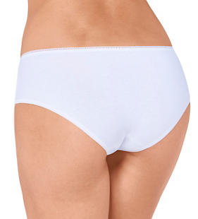 SLOGGI 24/7 COTTON Shorty