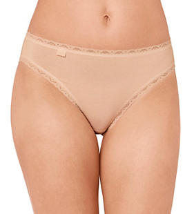 SLOGGI 24/7 COTTON LACE Tai brief