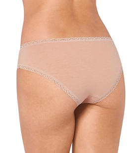 SLOGGI 24/7 COTTON LACE Shorty