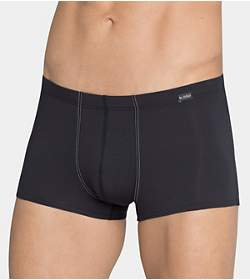 sloggi men Basic Soft Shorty