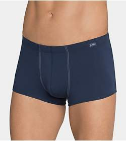 SLOGGI MEN BASIC SOFT Shorty d'homme