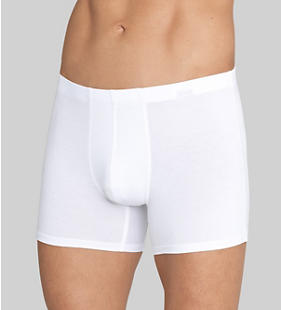 SLOGGI MEN BASIC SOFT Men's shorty
