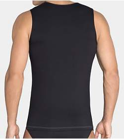 SLOGGI MEN BASIC SOFT Men's vest tank top