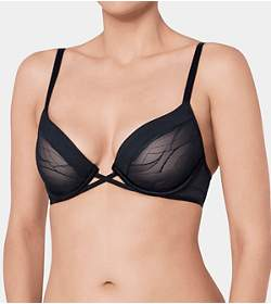 AIRY SENSATION Reggiseno push-up