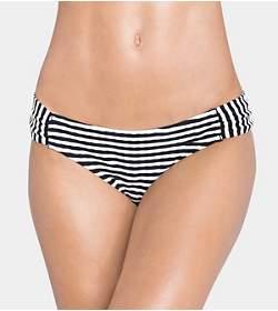 OCEAN RIPPLE Bikini mini