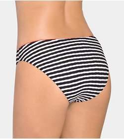 OCEAN RIPPLE Bikini tai bottom