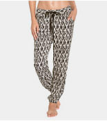 HOT FIESTA Pantalon