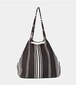 OCEAN RIPPLE Beach bag