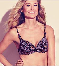 VENUS ELEGANCE Bikini set underwired