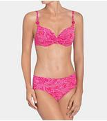 VENUS ELEGANCE Ensemble Bikini à armatures