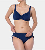 VENUS ELEGANCE Bikini