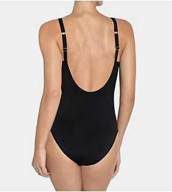 TWILIGHT WATERFALL Maillot de bain