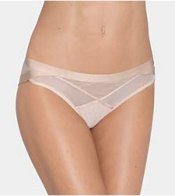 AIRY SENSATION Tai brief