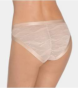 AIRY SENSATION Tai Slip