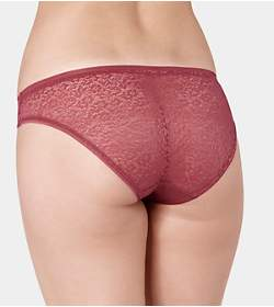 BEAUTY-FULL ESSENTIAL Tai brief