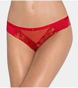 SEXY ANGEL SPOTLIGHT Brazilian brief