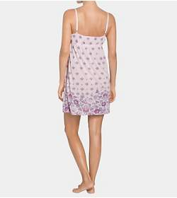 NIGHTDRESSES Night dress